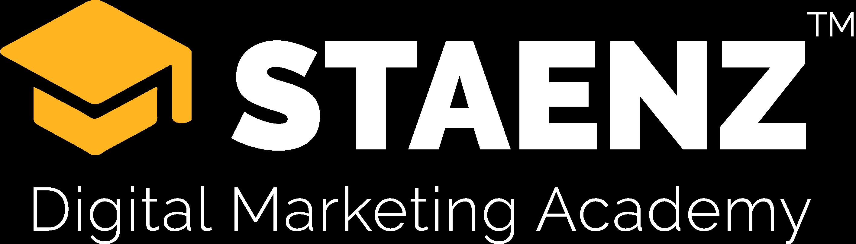 Staenz Academy
