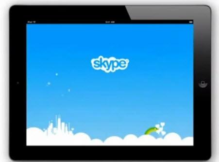 skype-ipad