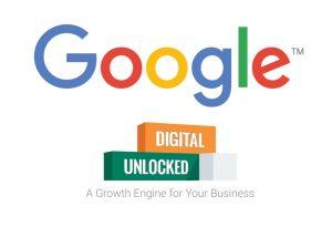Google Digital Unlocked_Digital Marketing Certification