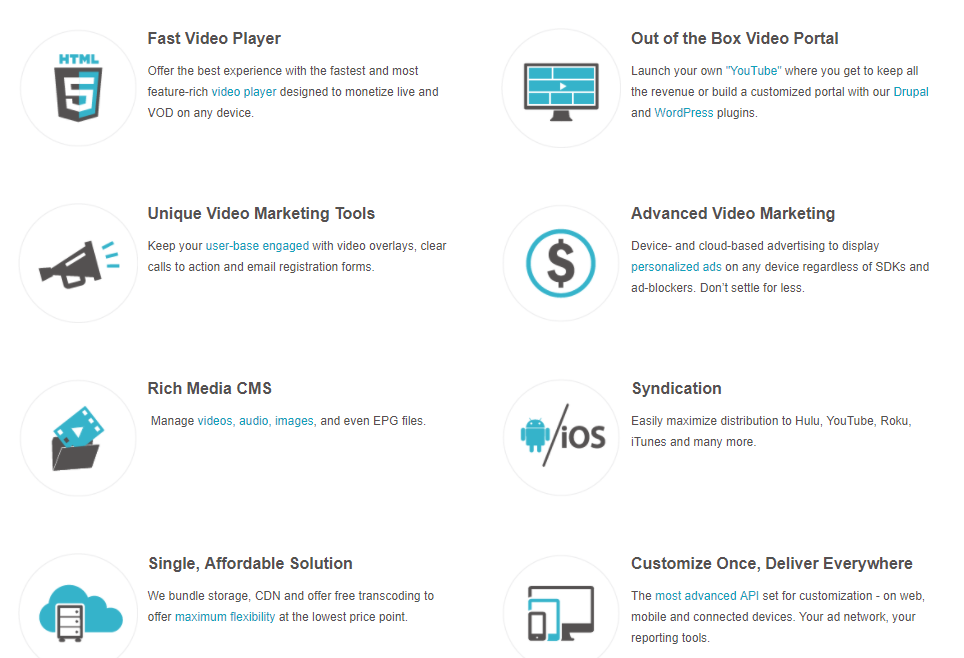 11 Top Alternatives to Continue Making Money with Videos