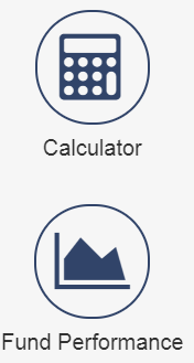 calculator option