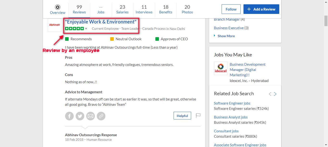 check reviews of digital marketing agencies