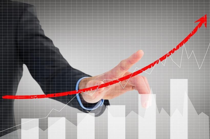 Growth in Digital Marketing Jobs