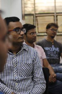 WordPress Meetup Nashik