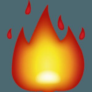 Fire_Emoji_large