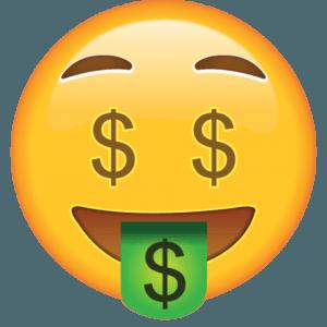 Money_Face_Emoji