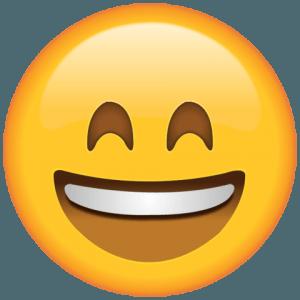 Smiling_Emoji_with_Smiling_Eyes_large