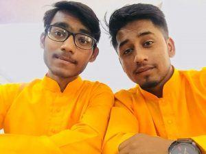 Avinash Durgule & Sahil Shrivastav Sucess Story