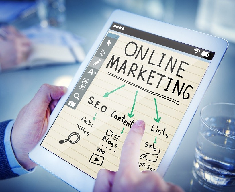 career_opportunities_for_digital_marketing