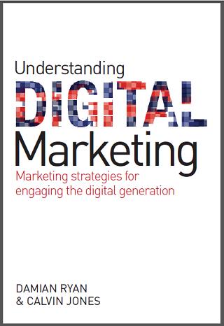 12 Free Digital Marketing PDF Books to Download in 2019 - Staenz