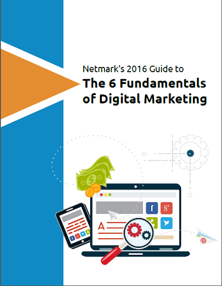 12 Free Digital Marketing PDF Books to Download in 2019 - Staenz