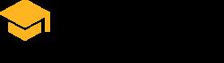 Staenz
