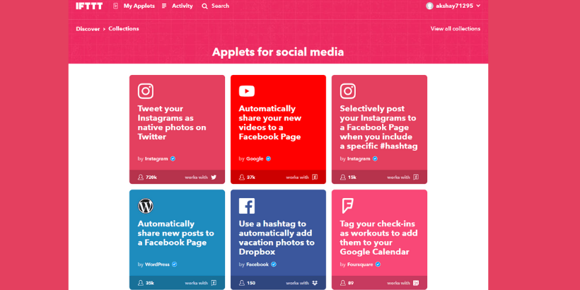 Social Media Automation Tools | Best apps and tools in 2019